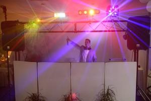 DJ-Marcin-Choluj