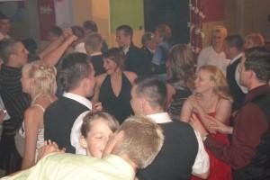 wesele_20100529_1196301582