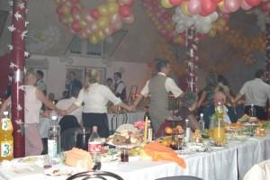 wesele_20100529_2040773634