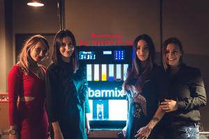 Barmix_djlektor