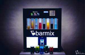 barmix__pulawy__500804040